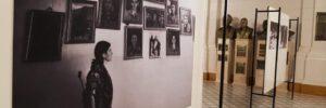 Argentina: La lucha de las mujeres kurdas en una muestra fotográfica en la provincia de Santa Fe